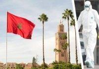 Марокко выделит миллиард долларов на борьбу с коронавирусом