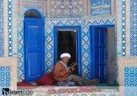 Эмпатия - самая забытая сунна пророка Мухаммада (ﷺ)