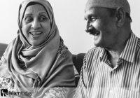«Все сложно»: 5 правил общения с родителями