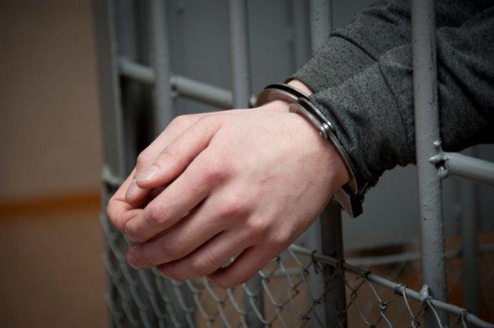 Сторонник ИГИЛ проведет в тюрьме 2 года.