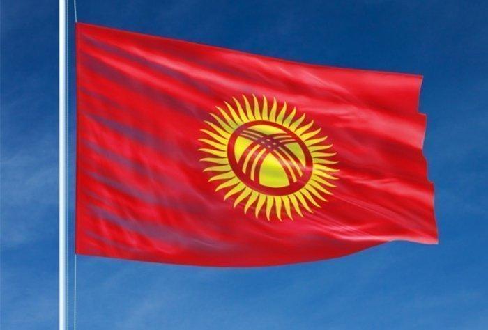 В Киргизии пока не выявлено ни одного случая заражения коронавирусом.