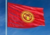 Киргизия запретила въезд иностранцам