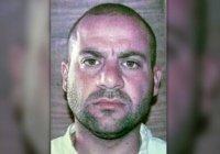 США объявили нового главаря ИГИЛ международным террористом