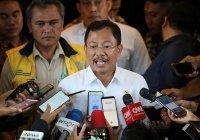 В Индонезии отказались публиковать результаты анализа президента на коронавирус