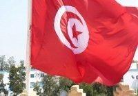 Российских туристов могут эвакуировать из Туниса