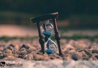 """""""Постигший Аллаха, не погрязнет в мирских проблемах"""""""