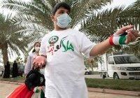 В Кувейте школы закрыли до октября