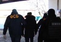Ячейки ИГИЛ нейтрализованы сразу в трех регионах России