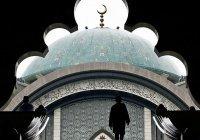 В Камбодже большинство заболевших заразились коронавирусом в мечети