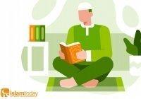 5 способов: чем мусульманину заменить медитацию?