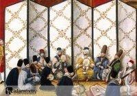 Эндурун: история величайшего в мире медресе