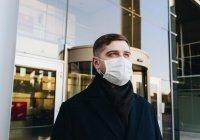 Установлено, почему мужчины болеют коронавирусом чаще женщин