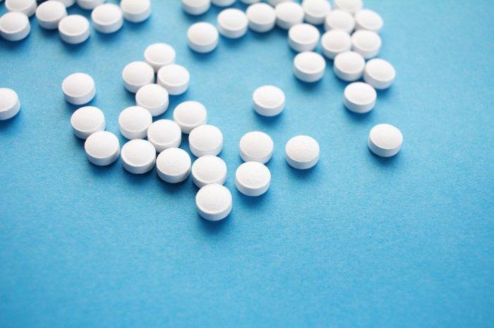 Самое главное для пациентов — строгое следование рекомендациям врача