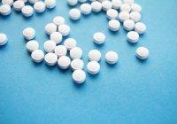 Минздрав России дал рекомендации по лечению коронавируса