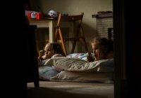 Россияне рассказали о жизни в карантине