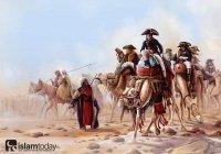 Коран и Пророк Мухаммад (ﷺ) глазами европейцев XVI-XVIII веков. Часть 2