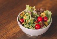 Названы овощи, которые мешают похудеть