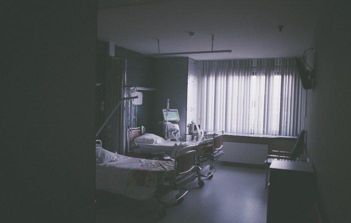 В перечень основных последствий коронавируса, говорят исследователи из Гонконга, входит повреждение легких