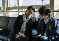 Заразившаяся коронавирусом американка поведала о неожиданных симптомах