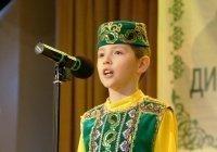 ДУМ РТ проведет детский конкурс «Моя проповедь» в режиме онлайн