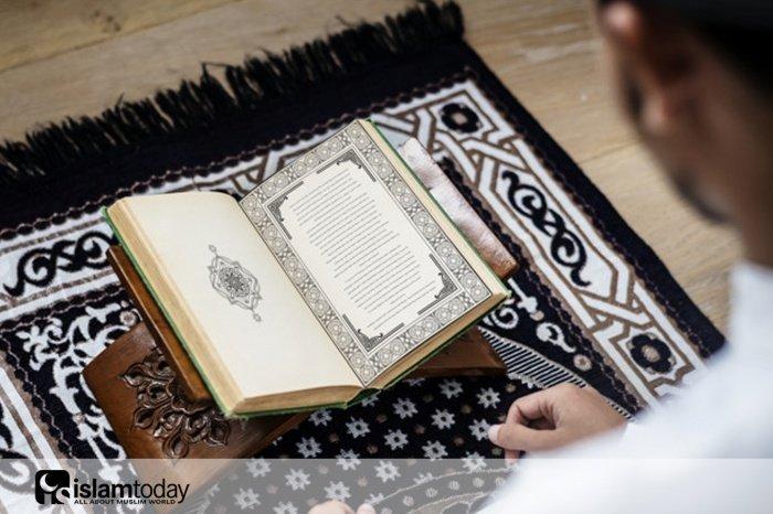 Как нельзя шутить мусульманину? (Источник фото: freepik.com)