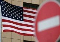 США расширили санкции против Ирана на фоне пандемии коронавируса