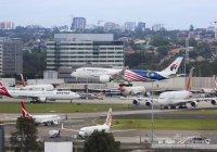Установлено, каких рейсов не коснется прекращение авиасообщения