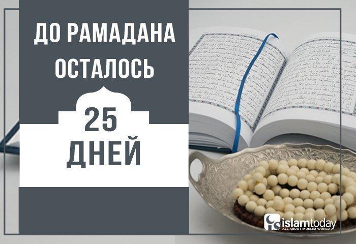 Коран в условиях карантина