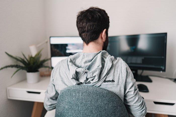 Задача сотрудника – сформировать привычки к самодисциплине и создать внутренний настрой