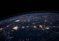 В России запатентуют «космический маяк»