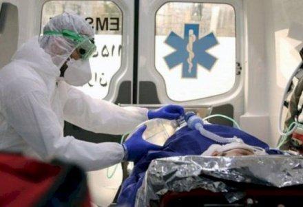 Иран обвинил США в «медицинском терроризме»