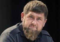 Кадыров заявил, что знает, как убить коронавирус