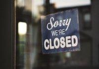 Богатейшая женщина России призвала закрыть все продуктовые магазины