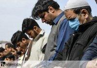 Пакистан на пути к инфекционной катастрофе