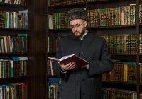 Муфтий Татарстана призвал провести самоизоляцию с пользой