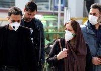 В Марокко заявили о замедлении темпов распространения коронавируса