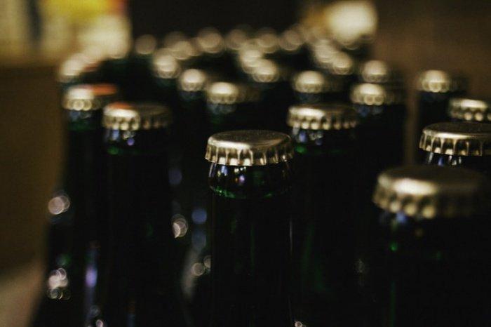 В условиях пандемии, по словам нарколога, алкоголь противопоказан из-за его токсичности
