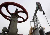 США анонсировали «нефтяные» переговоры с Россией и Саудовской Аравией