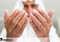 Пандемия: опыт Пророка (ﷺ) как пример для подражания