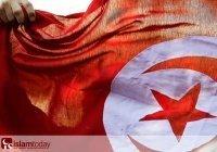 Тунис – единственная демократия на Ближнем Востоке