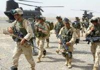 НАТО планирует расширить присутствие в Ираке