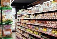 Роспотребнадзор рассказал о том, как обрабатывать продукты из магазина