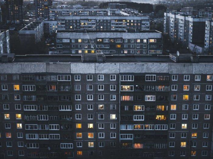 Аналитики портала сформировали перечень забавных наименований российских деревень, хуторов и сел
