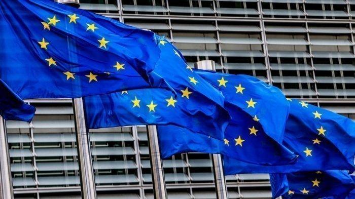 Евросоюз может значительно измениться после окончания пандемии.