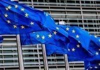 Постпред России оценил влияние коронавируса на Евросоюз