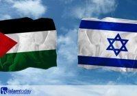 Эсхатология: разразится ли новая война на Ближнем Востоке?