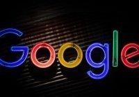 Google будет публиковать данные о передвижениях для борьбы с COVID-19