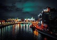 Названо условие спада заболеваемости коронавирусом в России
