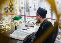 В мечетях Татарстана совершили хатм Куръана и дуа в связи с пандемией коронавируса