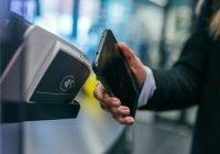 Россиянам рассказали об опасности наличных денег во время пандемии